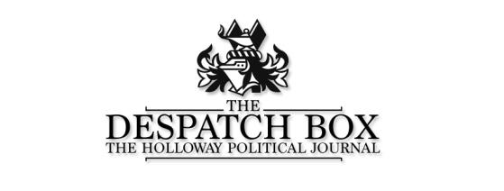 the-dispatch-box-2