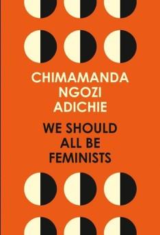 Feminist Book