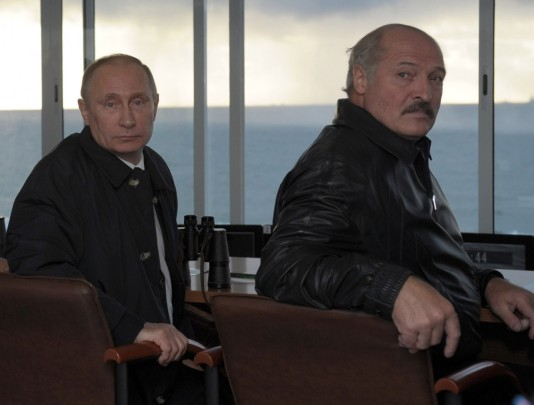 putin-and-lukashenko